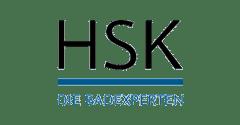 partner_hsk