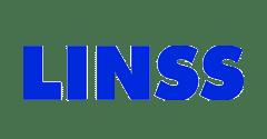 partner_linss