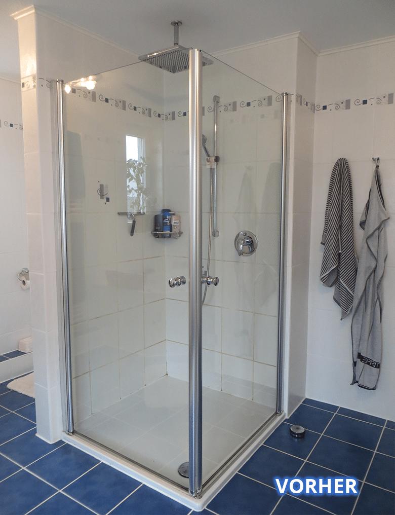 vorher-gebhardt-duschkabine