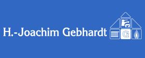 logo_gebhardt