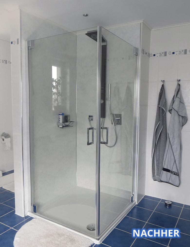 nachher-gebhardt-duschkabine