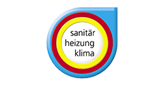 partner_verband