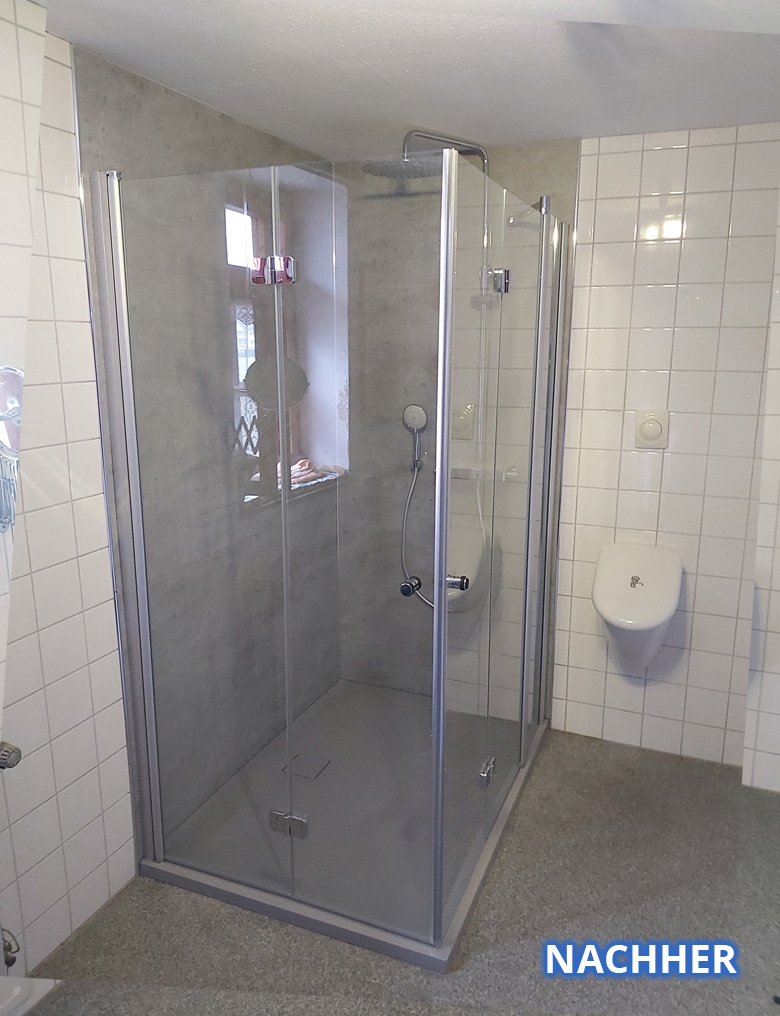 gebhardt-heizung-dusche-bad_nachher